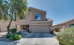 Photo of 2125 W Wilson Avenue, Coolidge, AZ 85128 (MLS # 5736357)