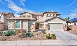 Photo of 3228 N 136th Drive, Avondale, AZ 85392 (MLS # 5736366)