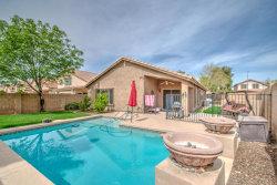 Photo of 7201 W Mohawk Lane, Glendale, AZ 85308 (MLS # 5736380)