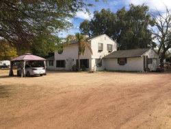 Photo of 7515 N 185th Avenue, Waddell, AZ 85355 (MLS # 5736407)