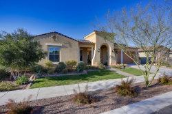 Photo of 20950 W Colina Court, Buckeye, AZ 85396 (MLS # 5736423)