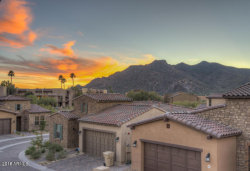 Photo of 97 Almarte Drive, Carefree, AZ 85377 (MLS # 5736425)