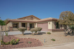 Photo of 14960 W Cottonwood Street, Surprise, AZ 85374 (MLS # 5736427)