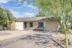 Photo of 1624 W Earll Drive, Phoenix, AZ 85015 (MLS # 5736441)