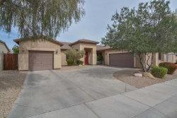 Photo of 4322 E Zenith Lane, Cave Creek, AZ 85331 (MLS # 5736463)