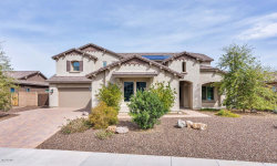 Photo of 9392 W Via Montoya Drive, Peoria, AZ 85383 (MLS # 5736487)
