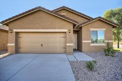 Photo of 30385 N Oak Drive, Florence, AZ 85132 (MLS # 5736498)