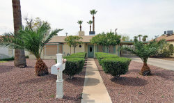 Photo of 811 N Lehmberg Avenue, Casa Grande, AZ 85122 (MLS # 5736524)