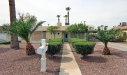 Photo of 811 N Lehmberg Avenue, Casa Grande, AZ 85122 (MLS # 5736524)