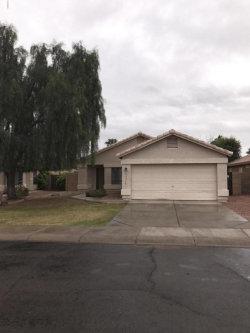 Photo of 13373 W Ocotillo Lane, Surprise, AZ 85374 (MLS # 5736539)