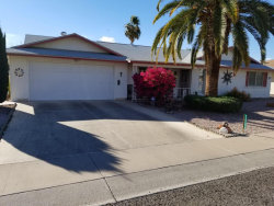 Photo of 12206 N Sun Valley Drive, Sun City, AZ 85351 (MLS # 5736542)
