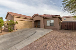 Photo of 405 E Beth Drive, Phoenix, AZ 85042 (MLS # 5736566)