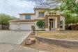 Photo of 1071 E Ivanhoe Street, Gilbert, AZ 85295 (MLS # 5736588)