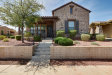 Photo of 4420 N School Hill Road, Buckeye, AZ 85396 (MLS # 5736595)