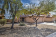 Photo of 1701 W Coolidge Way, Coolidge, AZ 85128 (MLS # 5736618)