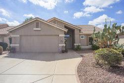 Photo of 15293 W Verde Lane, Goodyear, AZ 85395 (MLS # 5736641)