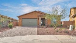 Photo of 2537 W Corva Drive, Phoenix, AZ 85085 (MLS # 5736654)