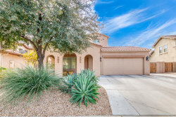 Photo of 13301 W Fairmont Avenue, Litchfield Park, AZ 85340 (MLS # 5736661)