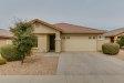 Photo of 16532 W Tonto Street, Goodyear, AZ 85338 (MLS # 5736669)