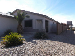 Photo of 1459 E Avenida Fresca --, Casa Grande, AZ 85122 (MLS # 5736685)