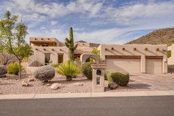 Photo of 12178 E Wethersfield Road, Scottsdale, AZ 85259 (MLS # 5736690)