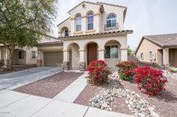 Photo of 6918 S 38th Lane, Phoenix, AZ 85041 (MLS # 5736722)