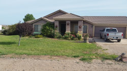 Photo of 2880 E Northern Avenue, Coolidge, AZ 85128 (MLS # 5736728)