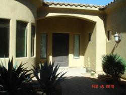 Photo of Scottsdale, AZ 85262 (MLS # 5736775)