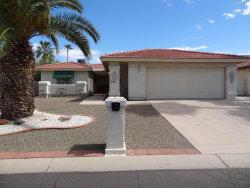 Photo of 26213 S Eastlake Drive, Sun Lakes, AZ 85248 (MLS # 5736779)
