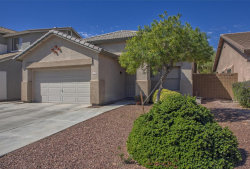 Photo of 4140 N Dania Court, Litchfield Park, AZ 85340 (MLS # 5736838)