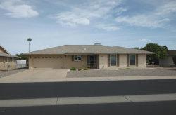 Photo of 10240 W Pleasant Valley Road, Sun City, AZ 85351 (MLS # 5736843)