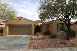 Photo of 12581 W Miner Trail, Peoria, AZ 85383 (MLS # 5736849)