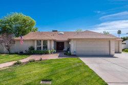 Photo of 5323 E Juniper Avenue, Scottsdale, AZ 85254 (MLS # 5736854)