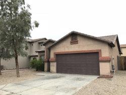 Photo of 5635 S 11th Drive, Phoenix, AZ 85041 (MLS # 5736858)