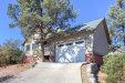 Photo of 502 N Granite Drive, Payson, AZ 85541 (MLS # 5736867)