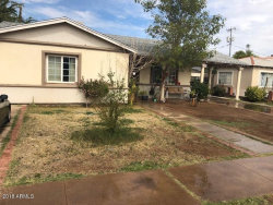 Photo of 2922 E Brill Street, Phoenix, AZ 85008 (MLS # 5736872)