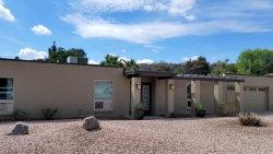 Photo of 919 W Port Royale Lane, Phoenix, AZ 85023 (MLS # 5736883)