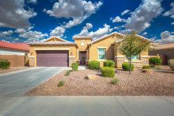 Photo of 2066 E Brigadier Drive, Gilbert, AZ 85298 (MLS # 5736906)