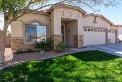 Photo of 2205 W Carter Road, Phoenix, AZ 85041 (MLS # 5736919)