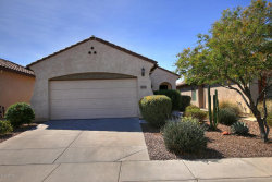 Photo of 7271 W Candlewood Way, Florence, AZ 85132 (MLS # 5736935)