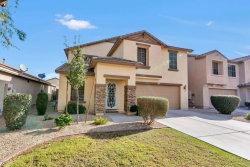 Photo of 1834 W Desert Seasons Drive, Queen Creek, AZ 85142 (MLS # 5736939)