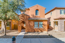 Photo of 5416 W Chisum Trail, Phoenix, AZ 85083 (MLS # 5736973)