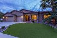 Photo of 41903 W Almira Drive, Maricopa, AZ 85138 (MLS # 5736991)