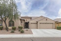 Photo of 11950 W Patrick Lane, Sun City, AZ 85373 (MLS # 5736995)
