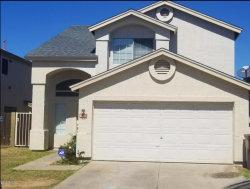 Photo of 7630 W Ironwood Drive, Peoria, AZ 85345 (MLS # 5736997)