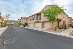 Photo of 7514 S 30th Run, Phoenix, AZ 85042 (MLS # 5736999)