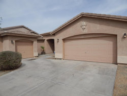 Photo of 5318 W Bowker Street, Laveen, AZ 85339 (MLS # 5737015)