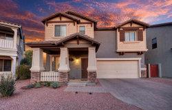 Photo of 1897 S Starling Drive, Gilbert, AZ 85295 (MLS # 5737026)