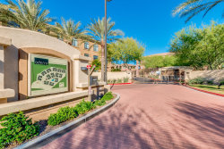 Photo of 11640 N Tatum Boulevard, Unit 3006, Phoenix, AZ 85028 (MLS # 5737057)