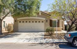 Photo of 2517 S 116th Avenue, Avondale, AZ 85323 (MLS # 5737062)